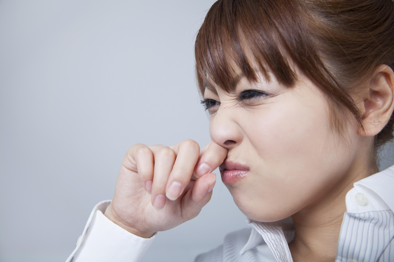 鼻腔 炎 繰り返す 副